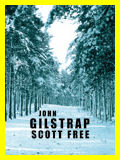 Scott Free - one of the books Martin narrated
