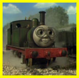 Whiff the Rubbish Engine