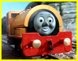 Ben bought some gold buffers from his old shares