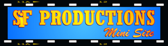 SiF Productions
