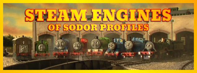 the original steam team - photo #13