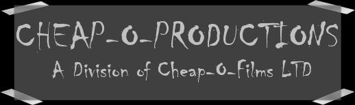 cheap_o_productions.jpg