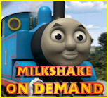 Thomas On Demand