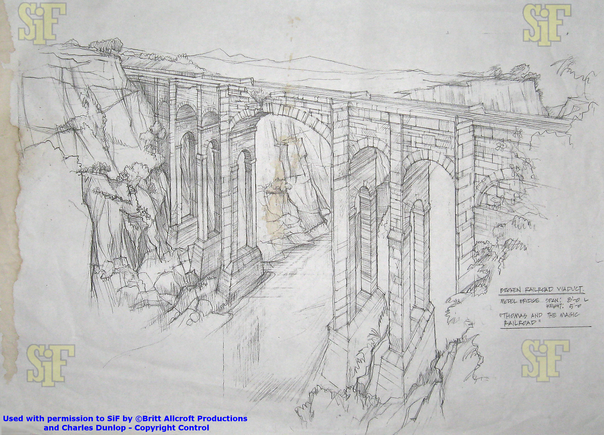 mr-sets-cd-concept-viaduct.jpg