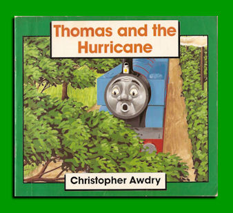 Thomas & The Hurricane